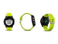 Garmin Forerunner 935 یک ساعت هوشمند ایده آل برای ورزشکاران