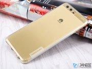 محافظ ژله ای نیلکین هواوی Nillkin TPU Case Huawei P10
