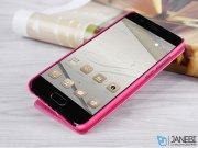 کیف نیلکین هواوی Nillkin Sparkle Case Huawei P10