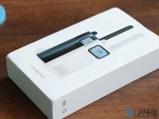 بی سیم بلوتوث شیائومی واکی تاکی Xiaomi MJDJJ01FY Bluetooth Walkie Talkie