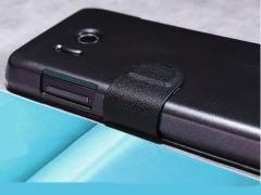 کیف Huawei Ascend Y300 nillkin