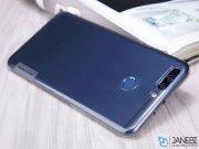 محافظ ژله ای نیلکین هواوی Nillkin TPU Case Huawei Honor 8 Pro