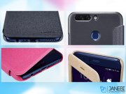 کیف نیلکین هواوی Nillkin Sparkle Case Huawei Honor 8 Pro