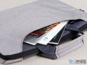 کیف لپ تاپ 13.3 اینچ کینگ سانز