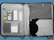چمدان چرخ دار 24 اینچی شیائومی