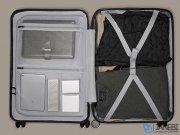 چمدان چرخ دار 24 اینچ Xiaomi