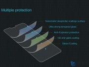 محافظ صفحه نمایش شیشه ای نیلکین ال جی Nillkin H Glass LG G6