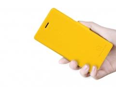 گوشی Sony Xperia M