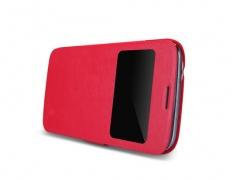 کیف برای  Samsung Galaxy Mega 5.8
