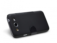 کیف نیلکین  Samsung Galaxy Mega 5.8