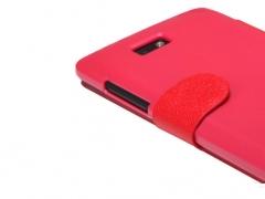 گوشی  HTC Desire 606W/600