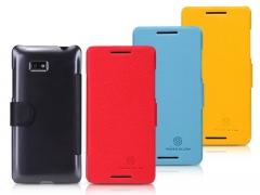 کیف برای  HTC Desire 606W/600