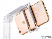 پایه نگهدارنده گوشی موبایل ارلدام Earldom Mount Holder EH-13