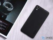 قاب محافظ نیلکین هواوی Nillkin Frosted Shield Case Huawei Y6II/ Honor 5A