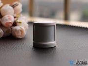 سنسور هوشمند تشخیص حرکت شیائومی Xiaomi Human Body Sensor