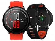 ساعت هوشمند شیائومی Xiaomi Amazfit SmartWatch