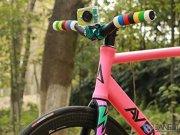 پایه دوربین مخصوص دوچرخه شیائومی Bike