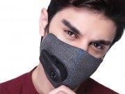ماسک فیلتردار شیائومی Xiaomi Purely Mask