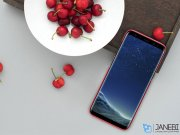 قاب نیلکین Samsung Galaxy S8 Plus