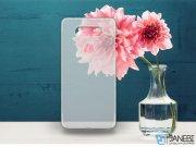قاب محافظ اصلی ال جی Voia Translucens Hard Case LG V20