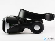 عینک واقعیت مجازی شاینکن VR Shinecon Virtual Reality Glasses
