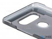 محافظ شفاف اصلی LG V20
