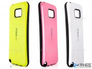 قاب محافظ آی فیس سامسونگ iFace Mazel Case Samsung Galaxy Note 5