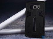 گارد محافظ نیلکین سامسونگ Nillkin Defender Case Samsung Galaxy Note 5