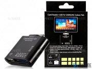 کانکتور گالکسی تب Samsung Galaxy Tab Connection Kit