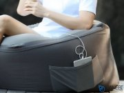 صندلی بین بگ شیائومی Xiaomi Bean Bag Chair