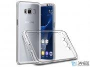 محافظ ژله ای سامسونگ Samsung Galaxy S8 OU Jelly Cover