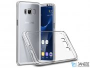 محافظ ژله ای سامسونگ Samsung Galaxy S8 Plus OU Jelly Cover