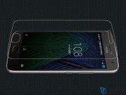 محافظ صفحه نمایش شیشه ای نیلکین موتورولا Nillkin H Glass Motorola Moto G5 Plus