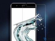 محافظ صفحه نمایش شیشه ای نیلکین هواوی Nillkin H+ Pro Glass Huawei P10 Lite