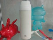 فلاسک همراه شیائومی Xiaomi KissKissFish CC Cup