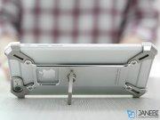 بامپر فلزی نیلکین آیفون Nillkin Barde Metal Case iPhone 6 Plus