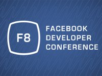 تکنولوژی جدید فیسبوک، فکر شما را خوانده و تبدیل به متن می کند