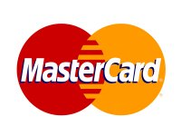مستر کارت و عرضه کارت بانکی با اسکنر اثر انگشت