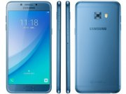 ماکت گوشی Samsung Galaxy C5 Pro