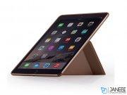کیف محافظ مامکس آیپد ایر Momax The Core Smart Case iPad Air 2