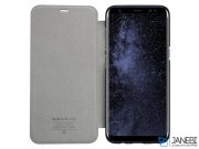 کیف نیلکین سامسونگ Nillkin Sparkle Case Samsung Galaxy S8