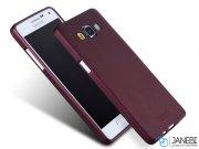 محافظ ژله ای سامسونگ X-Level Guardian Samsung Galaxy A3