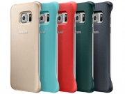 قاب اصلی سامسونگ گلکسی Protective Cover Samsung Galaxy S6 Edge