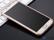 محافظ ژله ای سامسونگ X-Level Guardian Samsung Galaxy S7