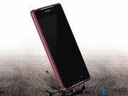 محافظ ژله ای سامسونگ X-Level Guardian Samsung Galaxy A7