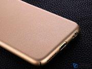 محافظ ژلهای اپل X-Level Guardian Apple iPhone 6/6s