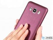 محافظ ژله ای سامسونگ X-Level Guardian Samsung Galaxy J5 2016