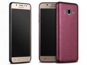 محافظ ژله ای سامسونگ X-Level Guardian Samsung Galaxy J7 2016