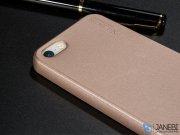 محافظ ژلهای اپل X-Level Guardian Apple iPhone 5/5s