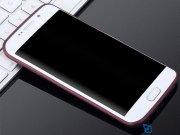 محافظ ژله ای سامسونگ X-Level Guardian Samsung Galaxy S6 Edge